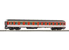 PIKO 59634 Schnellzugwagen Popfarben DB IV