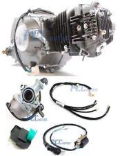 125CC ATV PIT DIRT BIKE MOTOR ENGINE XR50 CRF50 XR70 CRF70 125 H EN17-SET