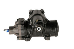 Genuine GM Steering Gear Box 19330624