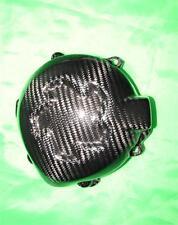 Kawasaki Z1000 2014 Echt Carbon Kevler Lima Lichtmaschine Schutz Cover V2