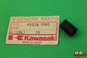 NOS Kawasaki KZ550 KZ650 KZ750 Shaft Bushing PART# 92028-1090