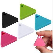 Small Pet Child Key Finder GPS Locator Alarm Bluetooth 4.0 Smart Tag Tracker UK