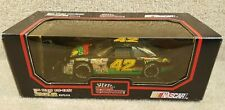 1992 Racing Champions 1:24 Diecast NASCAR Kyle Petty Mello Yello Grand Prix