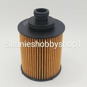 Unipart GFE622 Oil filter Alfa Mito, Vauxhall Corsa 1.3 CDTi For UFI Housing