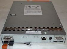 Dell AMP01-RSIM Dual Port Interface Controller Module for Powervault MD3000I