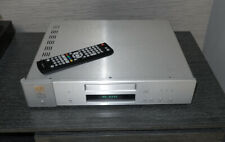 New listing Oppo Udp-203 universal bluray player in Silver Theta chassis - must see !