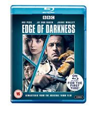 Edge Of Darkness (UK IMPORT) BLU-RAY NEW