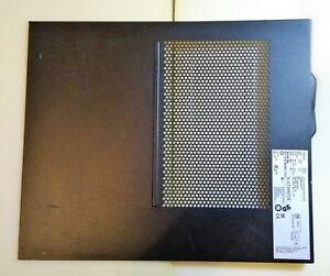 Fujitsu Esprimo E420/E85+ Side Panel