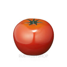 [TONYMOLY] Tomatox Magic Massage Pack - 80g