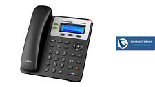 GS-GXP1625 Small Business HD IP Phone with POE by GrandStream
