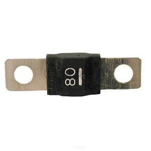 Battery Fuse NAPA/BALKAMP-BK 7821145