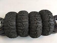 Losi Mini Rock Crawler Tires/wheels & Extra Wheels