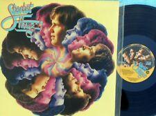 Sherbet ORIG OZ LP Howzat VG+ '76 L35905 Glam Rock Daryl Braithwaite
