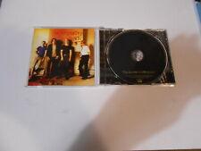 THE SAINTS-I'M STRANDED-18 TRACK CD-INCLUDES 8 BONUS TRACKS-AUSTRALIA-2007