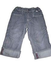 H & M tolle warme Jeans Hose Gr. 86 !!