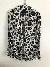 Evening, Occasion Blouses for Women with Buttons