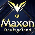 Maxon Deutschland