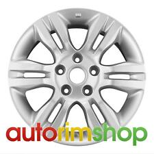 "New 16"" Replacement Rim for Nissan Altima 2010 2011 2012 2013 Wheel"