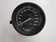 BMW R850 R1100 R1150 Tacho Tachometer Speedo