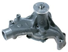 Engine Water Pump-GAS Magneti Marelli 1AMWP00017