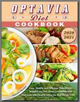 The Ultimate Diabetic Meal Prep Cookbook 2020 2021 Simple And Cookbook 2021 Ebay