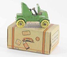 1/ 87 ème CHARBENS N°: 11 / PACKHARD 1908 ou VAUXHALL 1907/ jouet ancien