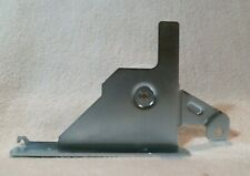 Sharp Microwave Door Hinge, Right, FHNG-A306WRYZ, NEW, OEM