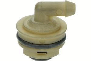 Karcher K Series K2 K3 K4 K5 Pressure Washer Detergent Nozzle 9.001-741.0