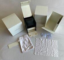 Bucherer  Uhrenbox  watch box