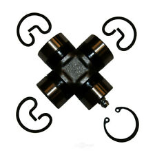 PARTS MASTER/PRECISION 437G Universal Joint