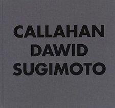 Callahan, Dawid, Sugimoto