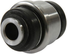 Suspension Knuckle Bushing-AWD Rear-Upper/Lower Centric 603.66003