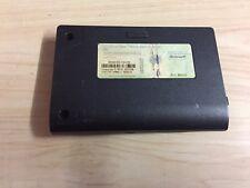 HP COMPAQ 530 510 disco rigido ORIGINALI SERIES COVER SPORTELLO AP01J000700