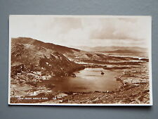 R&L Postcard: View from Healy Pass, Cork, Ireland, Guy & Co