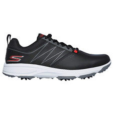 SKECHERS 2021 GO GOLF TORQUE MENS H2GO® WATERPROOF GOLF SHOES @ 40% OFF RRP