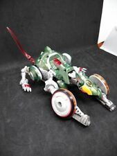 Beast wars beast machines rattrap