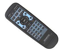 KENWOOD rc-d0506 ORIGINALE LETTORE DVD dvf-5020 telecomando/Remote Control 104l