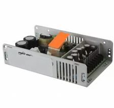 Bel Power Solutions MAP80-4002 AC/DC Power Supply Quad-OUT, U.S. Authorized