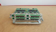 Cisco NM-32A Module Like (2511, 2511-RJ or NM-16A) Terminal Access Server