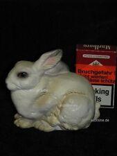 +# A004457_07 Goebel Archiv Muster Tier Animal Hase Bunny Rabbit 34-823 matt