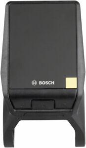 Bosch Nyon Retrofit Kit including holder, control unit and Handlebar shims