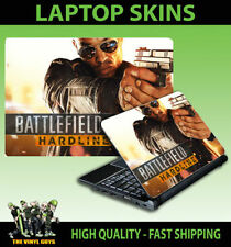 Unbranded Gun TV, Movie & Video Game Action Figures
