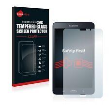 Samsung Galaxy Tab A 6 (7.0) SM-T280 Panzerglas Schutzglas Panzerfolie Folie