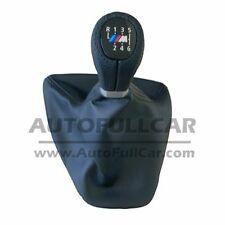 POMO BMW CON FUELLE Y MARCO SERIE 3 E90 | ENVÍO GRATIS 24H