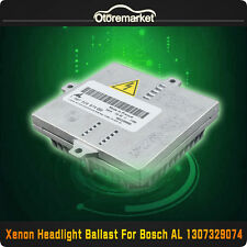 For 2002-2006 BMW E46 3 SERIES  OEM XENON AL BALLAST HID CONTROL UNIT COMPUTER