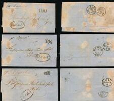 Portugal 1870 S couvre... vieilli + Tonique... 3 objets