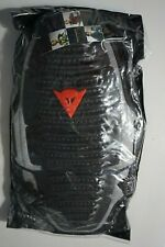 Dainese Wave D1 Air Motorcycle Back Protector Spine Guard Motocross Youth XL NEW