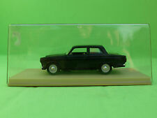 ELIGOR FORD CORTINA 1/43  - VERY GOOD CONDITION IN BOX -