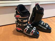 Salomon Alpin Ski Schuhe mit zwei Schnallen günstig kaufen