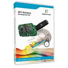 NFC Solutions Development Kit /EMS Taiwan free Shipping